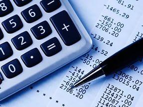 Главные экономические специальности: как выбрать свою